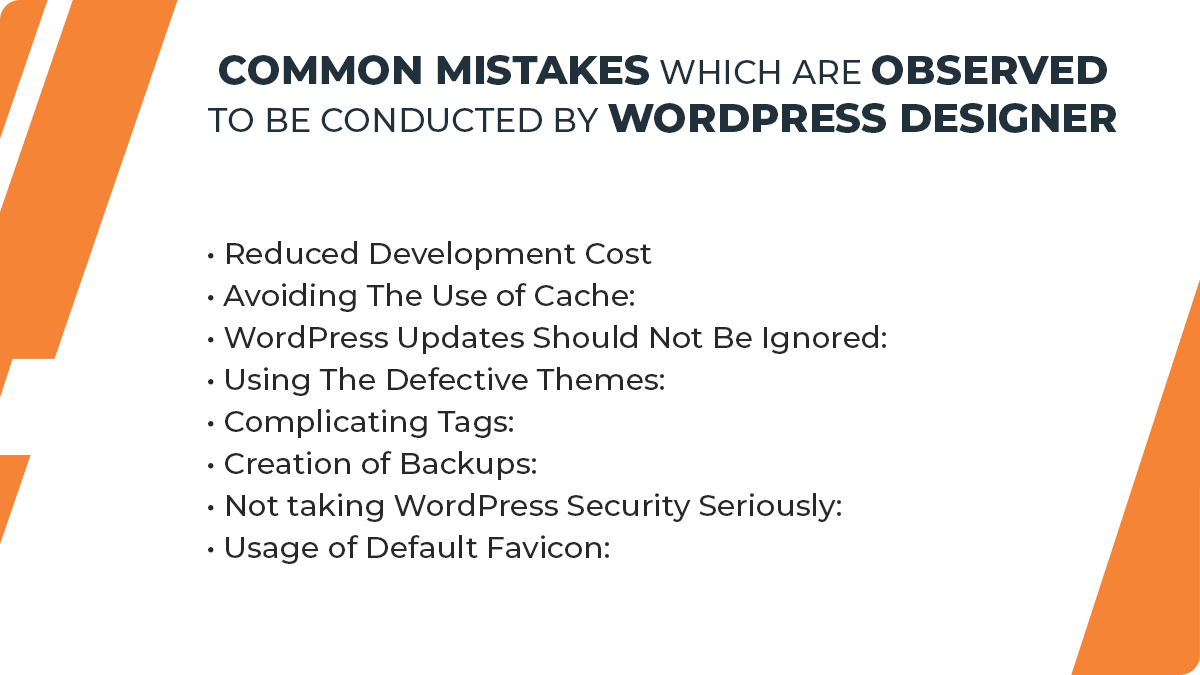How-to-Be-the-Worst-WordPress-Designer-on-the-Planet