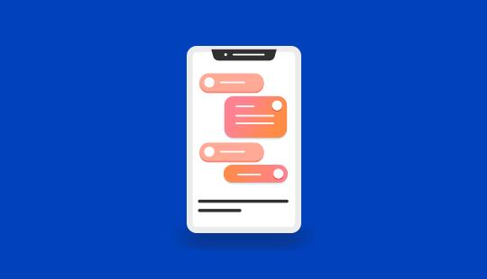62-dating-app