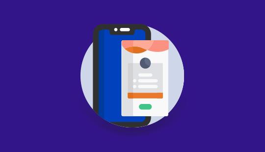 67-mobile-app