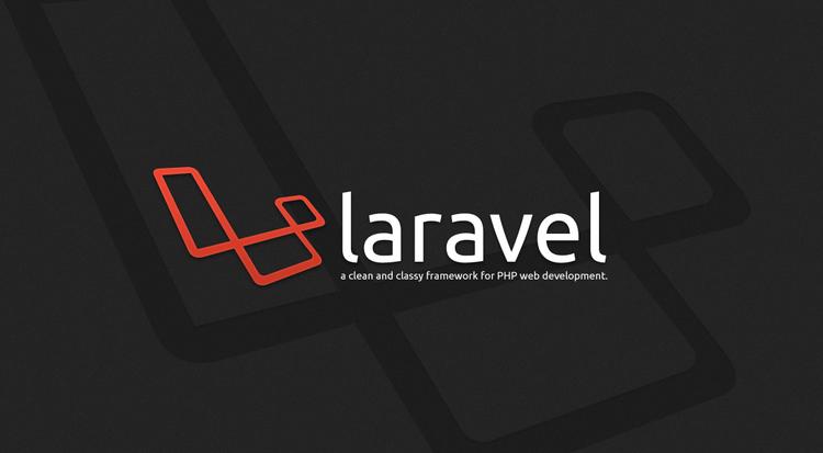Laravel- The Best PHP Framework Tools