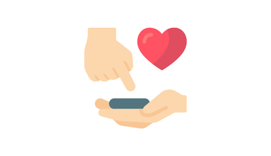f-Best-dating-apps-in-USA-for-2020