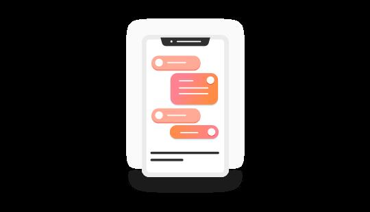 respond-mobile-app
