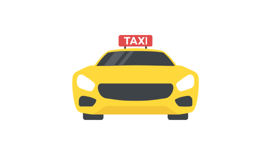 Taxi App Launching Strategy