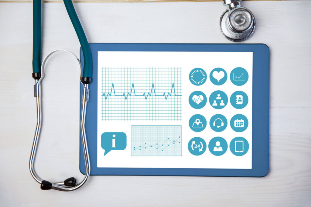 How Much Does It Cost to Make A Healthcare App