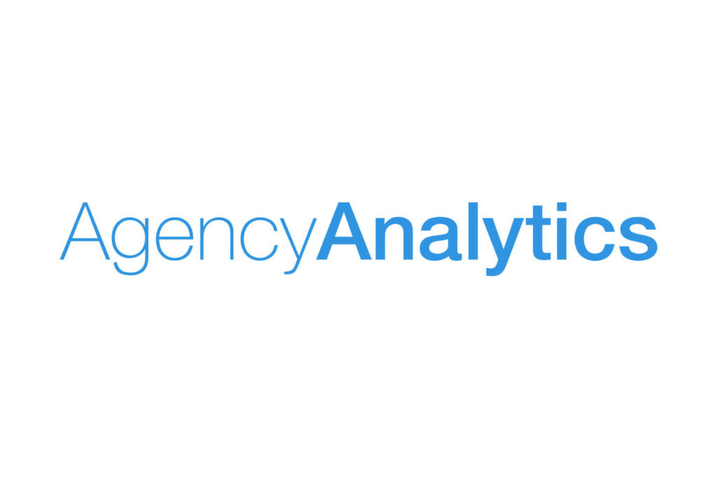 Agency Analytics- The Best SEO Software Mystery Revealed
