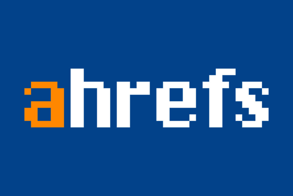 Ahrefs- The Best SEO Software Mystery Revealed