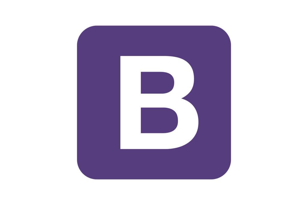 Bootstrap- 13 Best Website Design Softwares For Your Business
