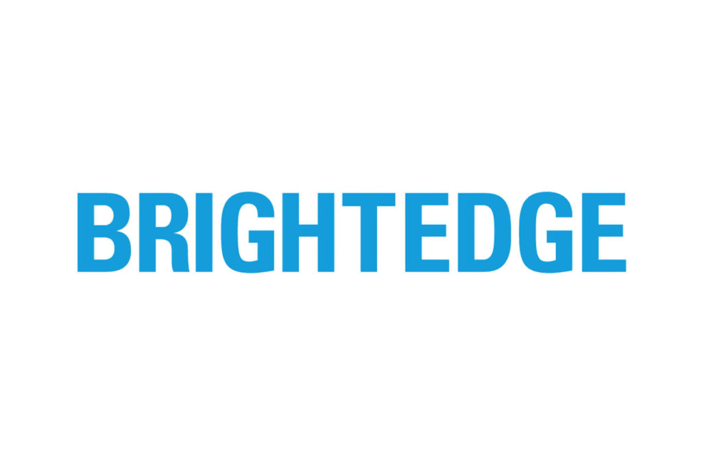 BrightEdge- The Best SEO Software Mystery Revealed