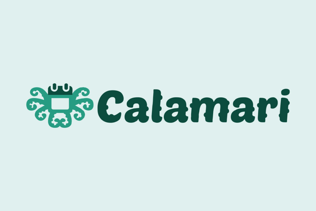 calamari- Top 10 Best HR Softwares You Can't Ignore