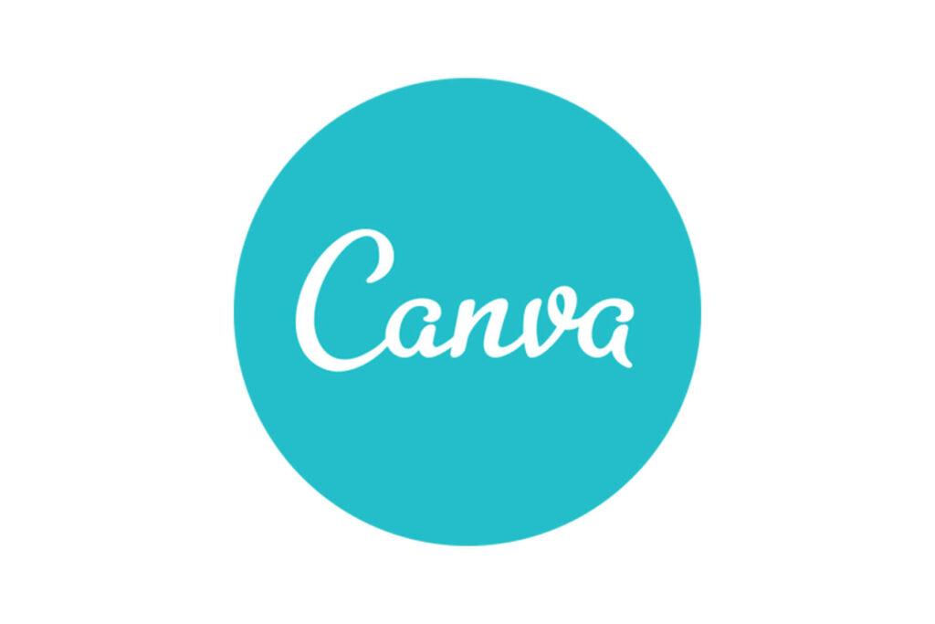 Canva- 13 Best Website Design Softwares For Your Business