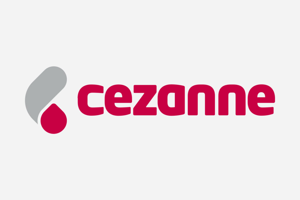 Cezanne- Top 10 Best HR Softwares You Can't Ignore