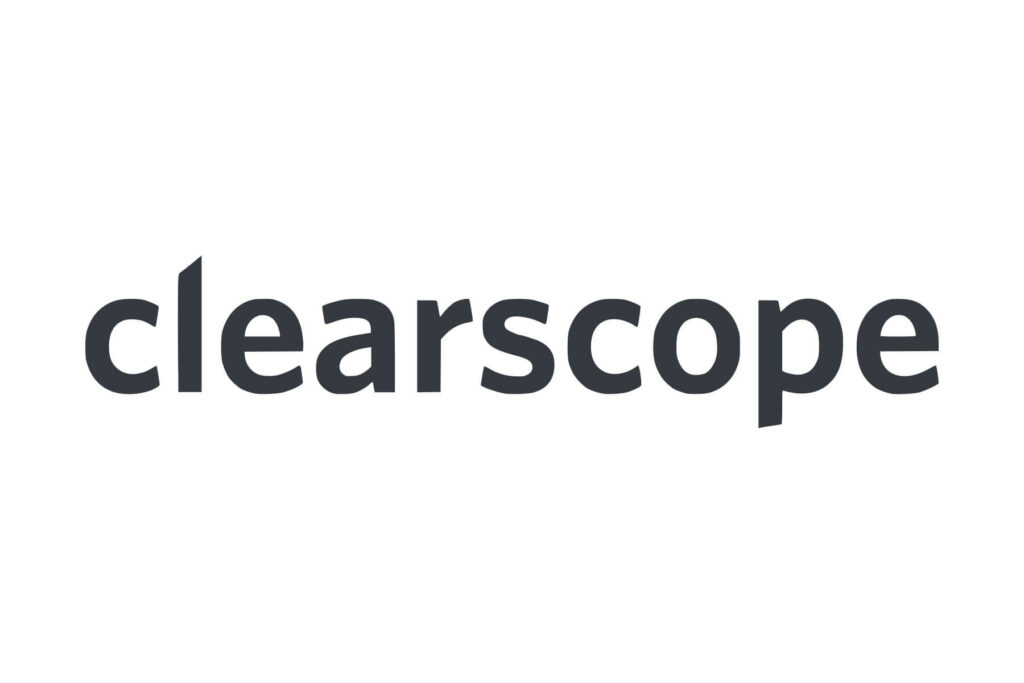 Clearscope- The Best SEO Software Mystery Revealed
