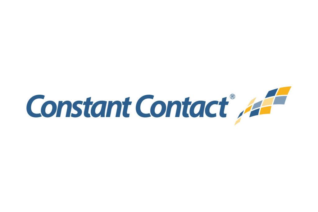 Constant Contact Builder- 13 Best Website Design Softwares For Your Business