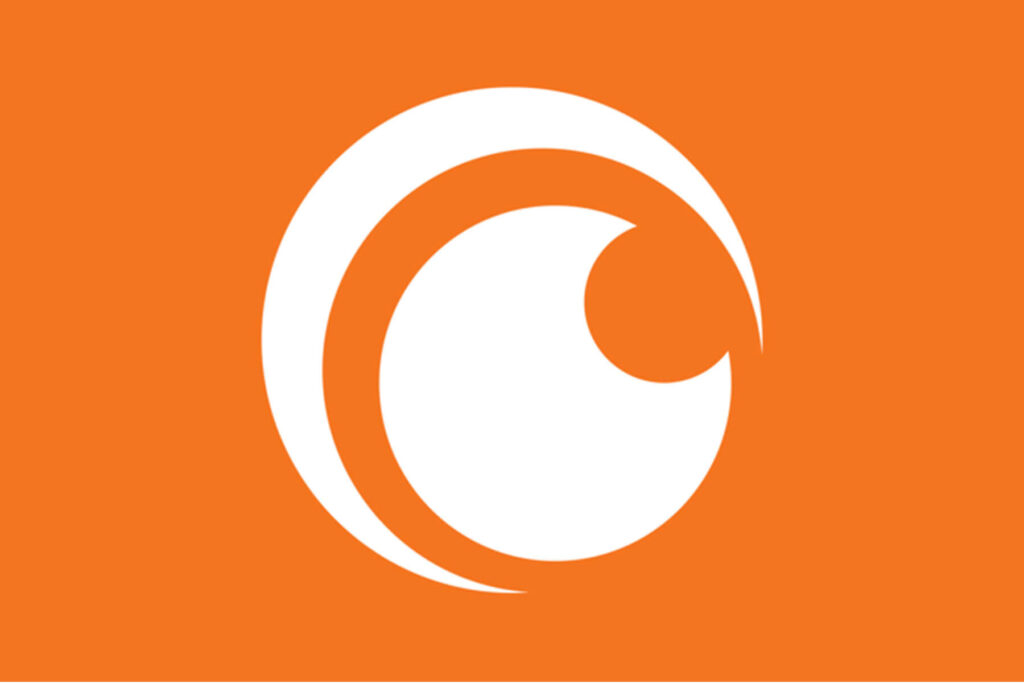 Crunchyroll- An Ultimate Guide To Download The Best iPhone App Free For You