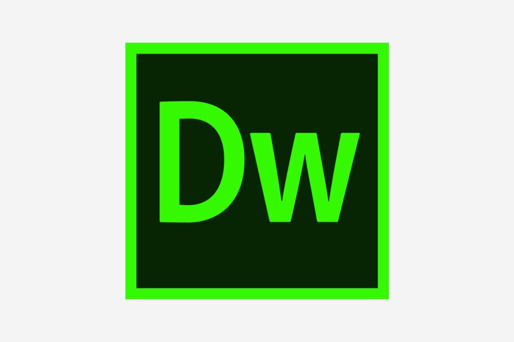 Adobe Dreamweaver- 13 Best Website Design Softwares For Your Business