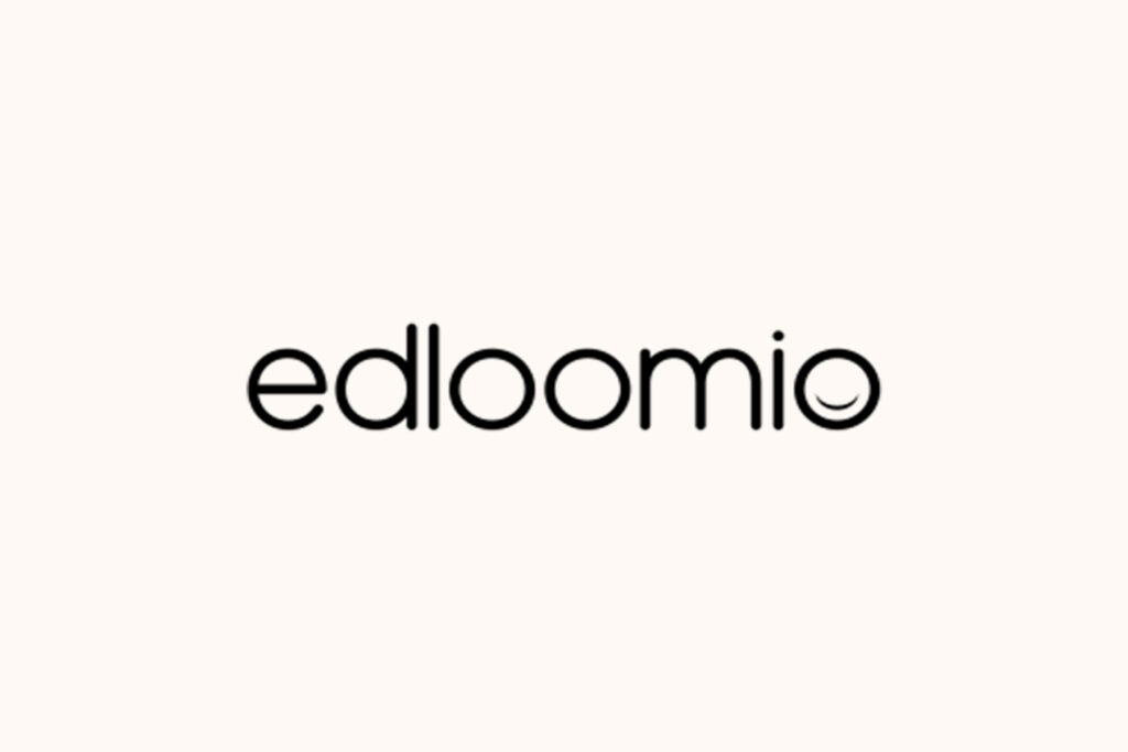 Edloomio- 8 Best Learning Management Softwares For You