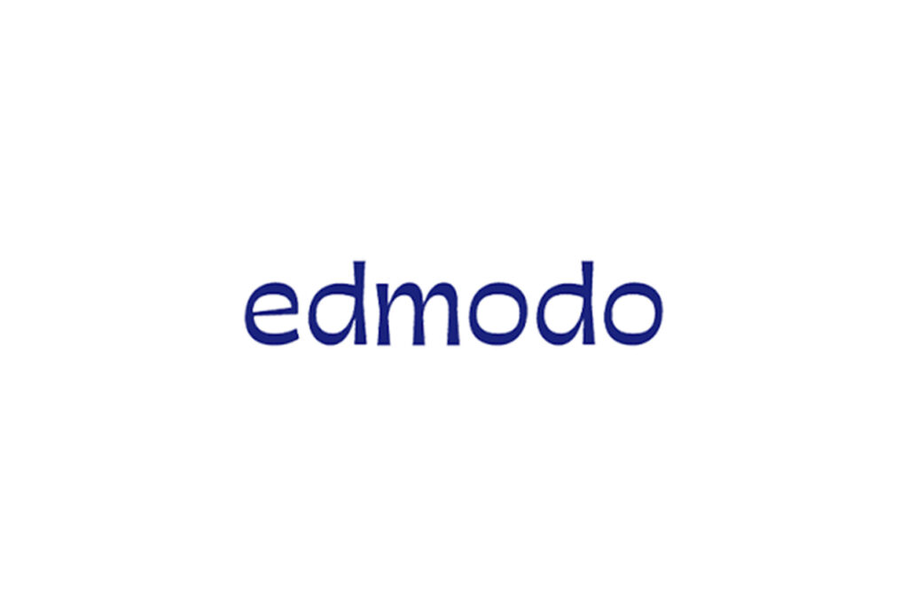 Edmodo- 8 Best Learning Management Softwares For You