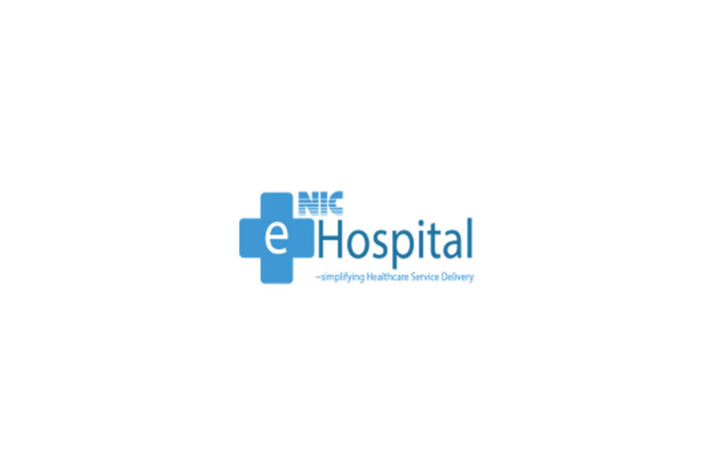 eHospital- 12 Best Hospital Management Softwares Of All Times