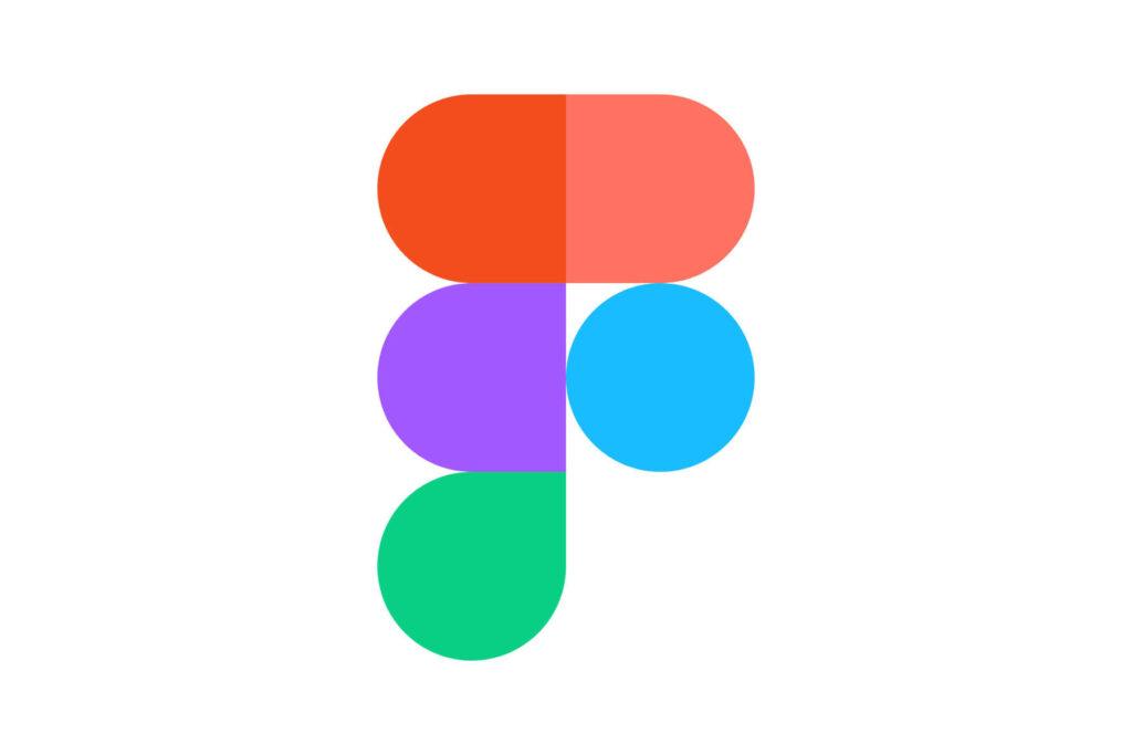 Figma- 13 Best Website Design Softwares For Your Business