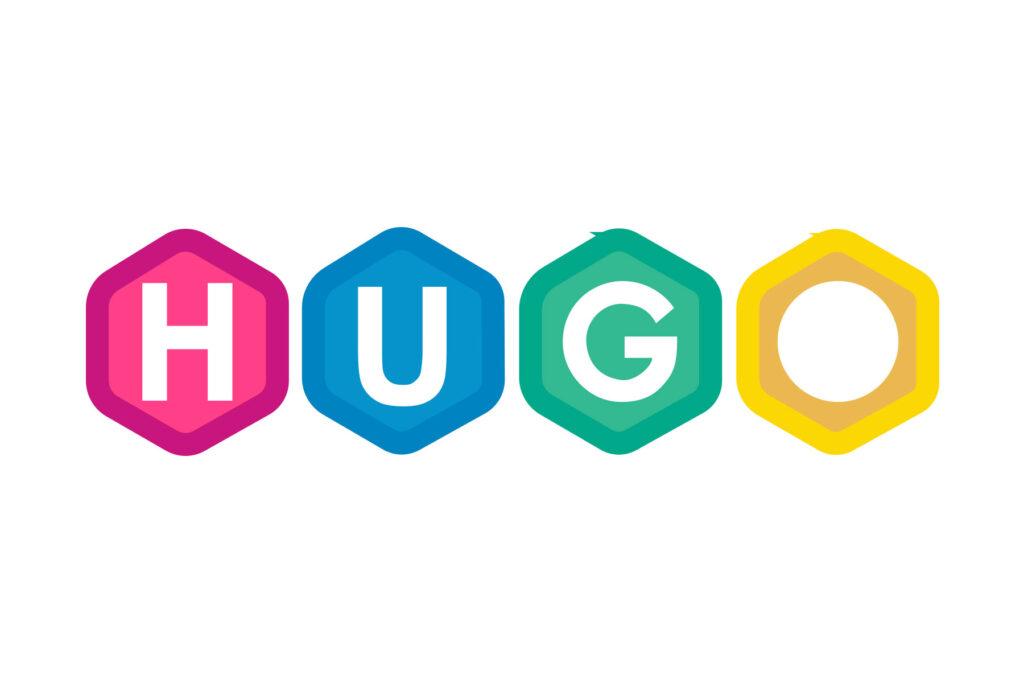 Hugo- Top 10 Free Website Builder Softwares You Should Know