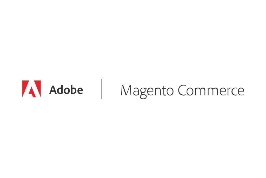 Magneto- Top 10 Free Website Builder Softwares You Should Know