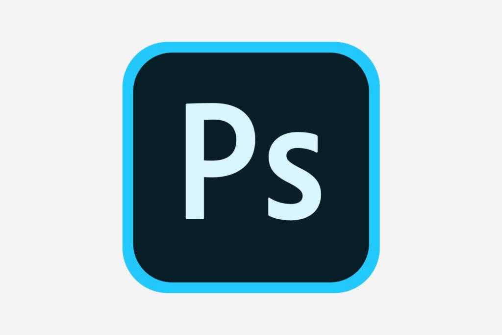 Adobe Photoshop- 13 Best Website Design Softwares For Your Business