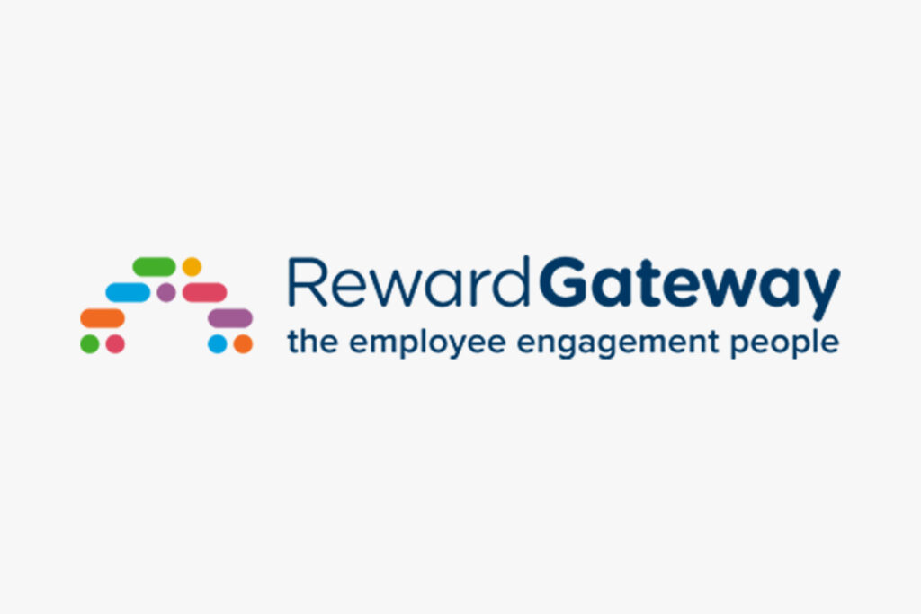 Rewards-Gateway: Top 10 Best HR Softwares You Can't Ignore