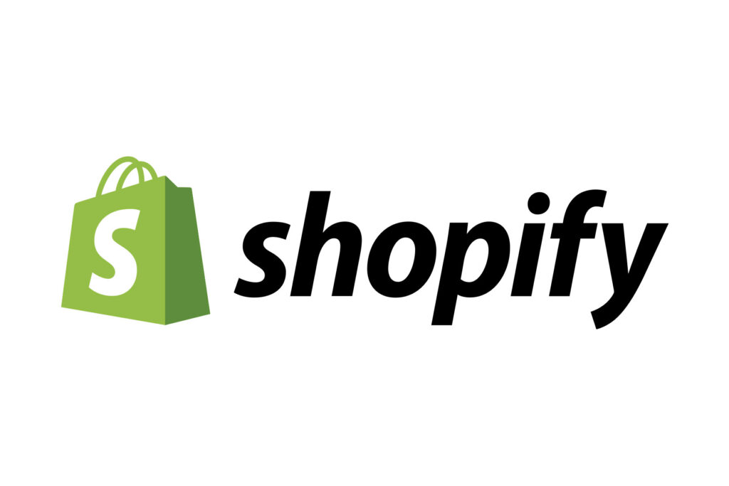 Shopify- Top 10 Free Website Builder Softwares You Should Know