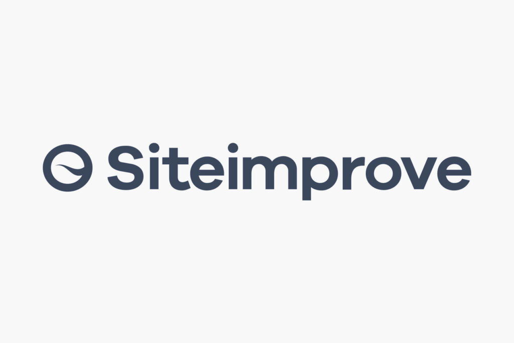 Siteimprove- The Best SEO Software Mystery Revealed