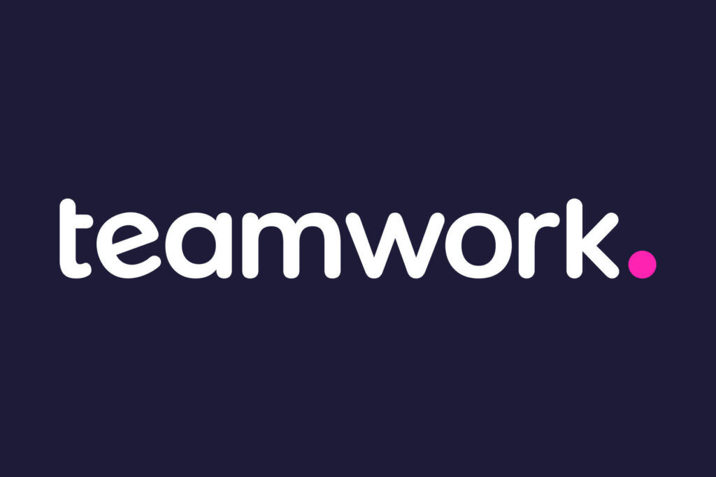 Teamwork- 7 Best Project Management Softwares You Can't Afford To Miss