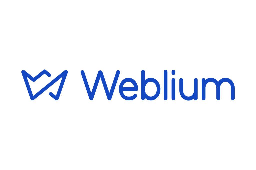 Weblium- Top 10 Free Website Builder Softwares You Should Know