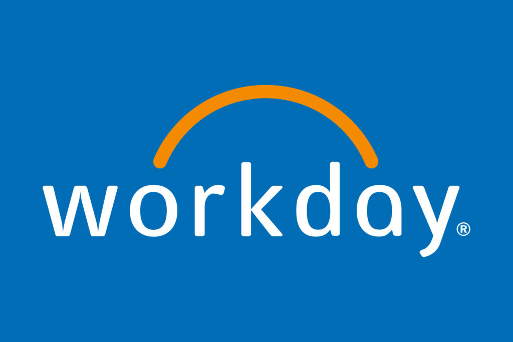 Workday- Top 10 Best HR Softwares You Can't Ignore