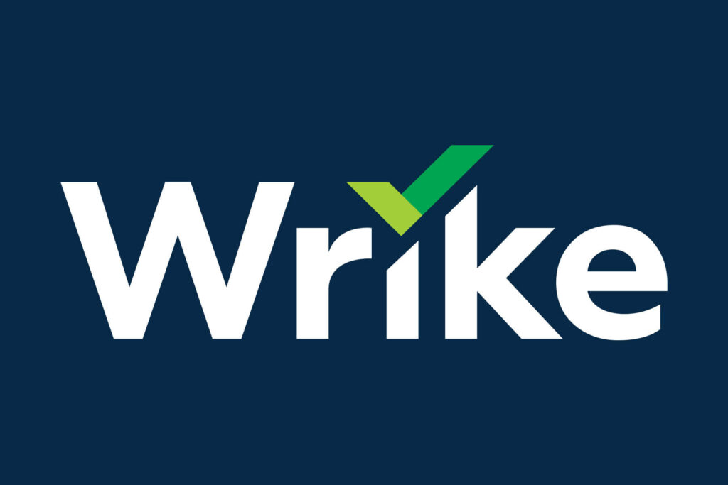 Wrike- 7 Best Project Management Softwares You Can't Afford To Miss
