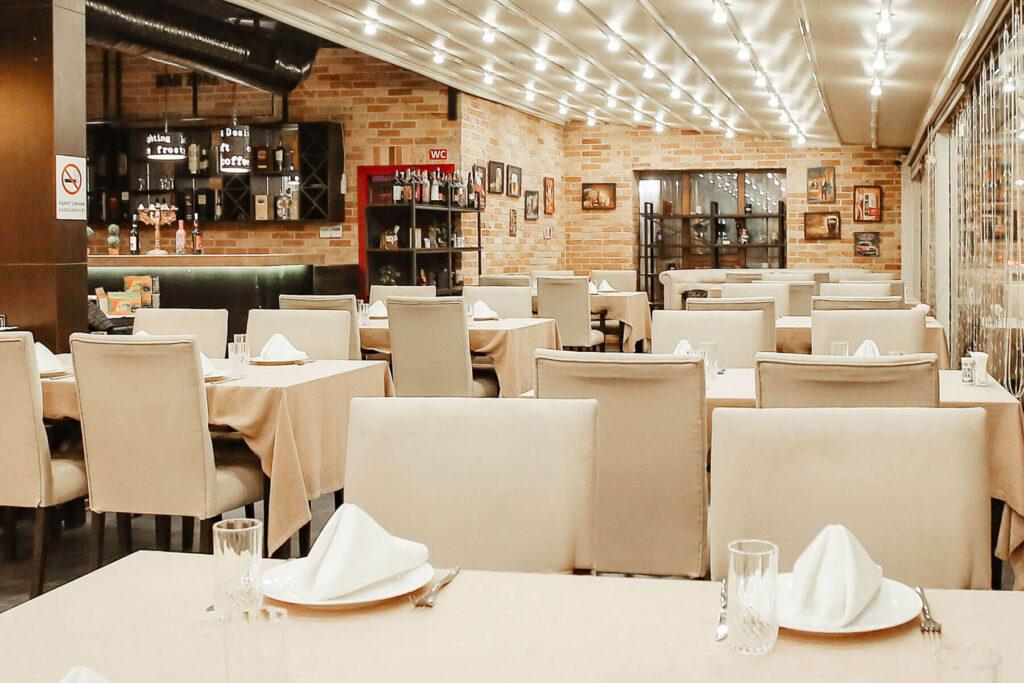 10 Best Restaurant Management Softwares For Your Eating Outlet