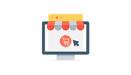 Influential facts for an online e-commerce platform