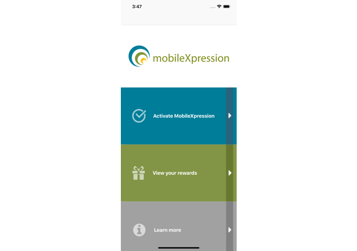 MobileXpression- How iOS App Make Money