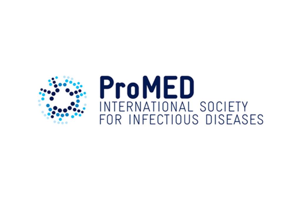 ProMed- 12 Best Hospital Management Softwares Of All Times