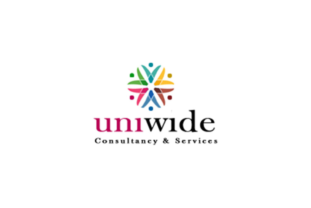 Uniwide- 12 Best Hospital Management Softwares Of All Times