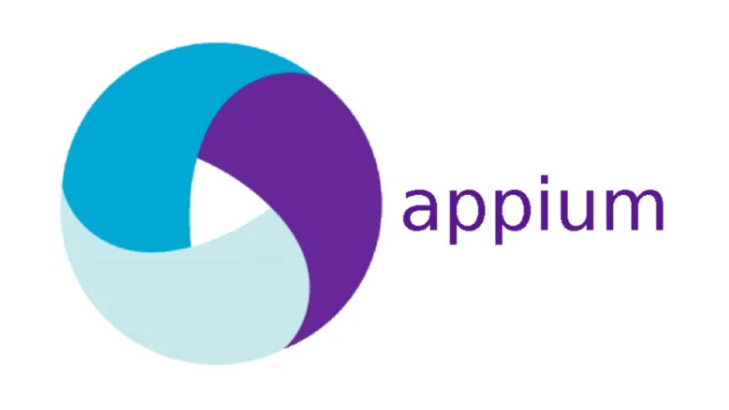 Appium- Best iOS App Testing Tools
