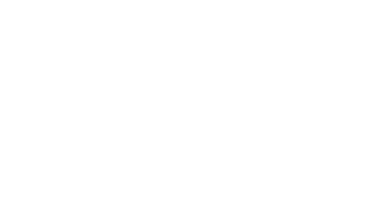 Benefits Of WordPress Web Development