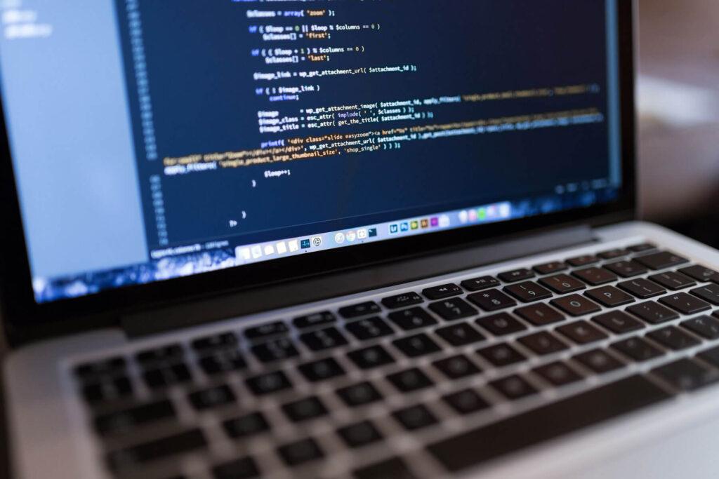 Benefits of Laravel Development