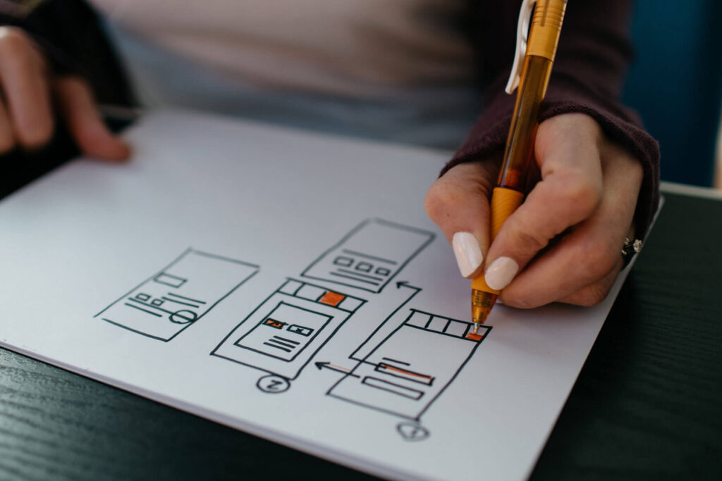 Best Free Wireframe Tools For Mobile App