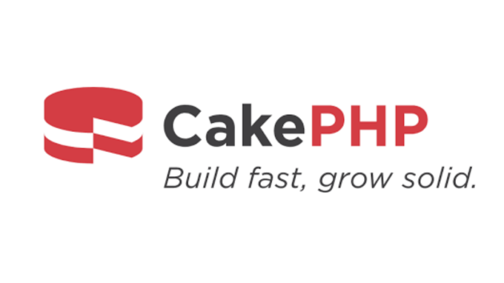 CakePHP- The Best PHP Framework Tools