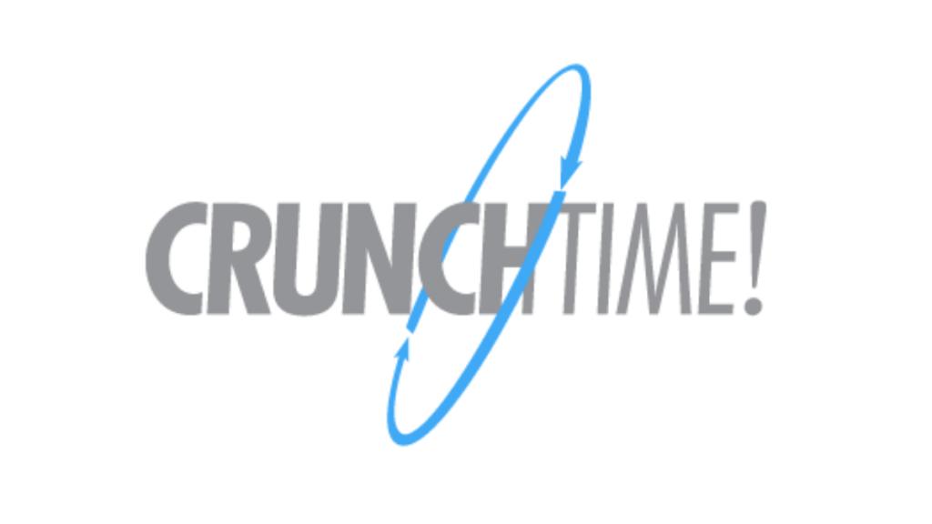CrunchTime- 10 Best Restaurant Management Softwares For Your Eating Outlet
