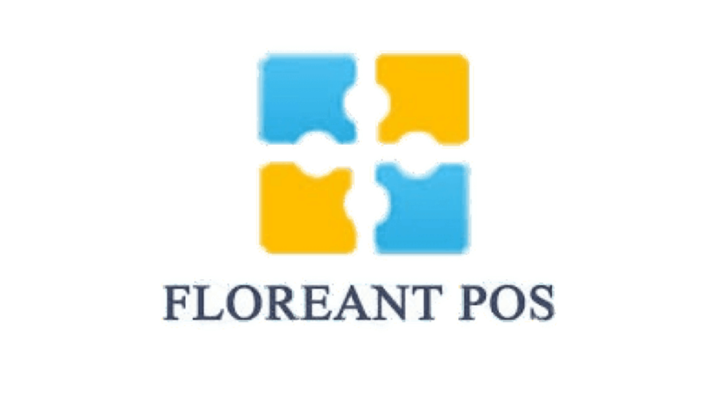 Floreant POS- 10 Best Restaurant Management Softwares For Your Eating Outlet