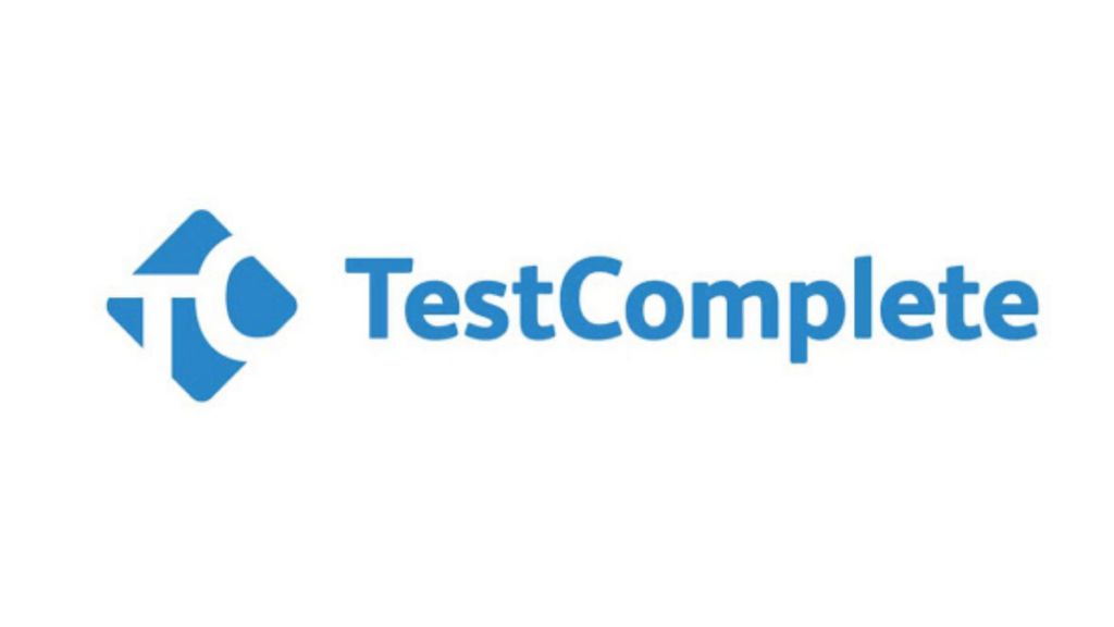 TestComplete Mobile- Best iOS App Testing Tools