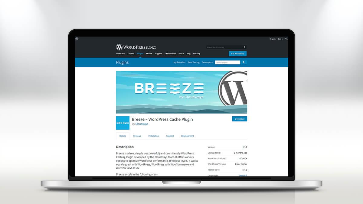 Breeze- Best Woocommerce Plugins In 2020