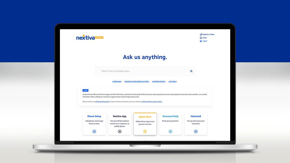 Nextiva- Best Woocommerce Plugins In 2020