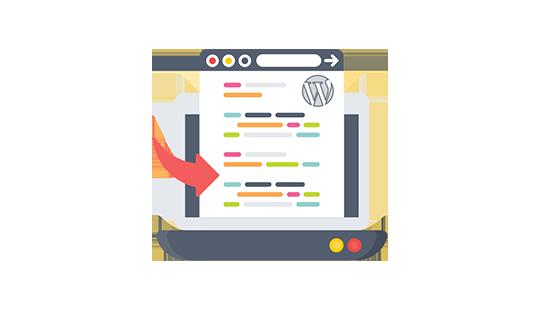 6 Best WordPress Editor Plugins That Cut Coding Needs