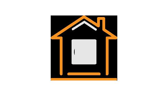 Home-Decor-Graphic